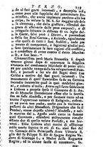 giornale/TO00195922/1781/unico/00000171