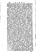 giornale/TO00195922/1781/unico/00000172