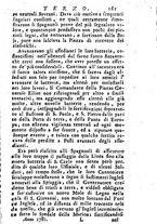 giornale/TO00195922/1781/unico/00000173