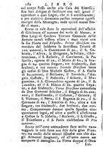 giornale/TO00195922/1781/unico/00000174