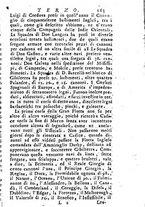 giornale/TO00195922/1781/unico/00000175
