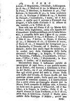 giornale/TO00195922/1781/unico/00000176