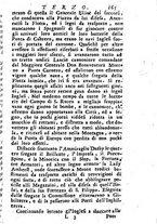 giornale/TO00195922/1781/unico/00000177