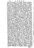 giornale/TO00195922/1781/unico/00000178