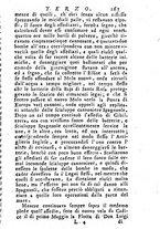 giornale/TO00195922/1781/unico/00000179