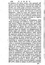 giornale/TO00195922/1781/unico/00000180