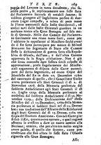 giornale/TO00195922/1781/unico/00000181