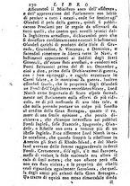 giornale/TO00195922/1781/unico/00000182