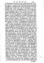 giornale/TO00195922/1781/unico/00000183