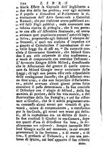 giornale/TO00195922/1781/unico/00000184