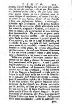 giornale/TO00195922/1781/unico/00000185