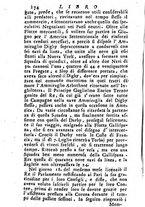 giornale/TO00195922/1781/unico/00000186