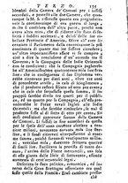 giornale/TO00195922/1781/unico/00000187