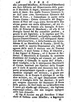 giornale/TO00195922/1781/unico/00000188