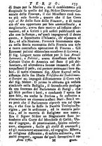 giornale/TO00195922/1781/unico/00000189