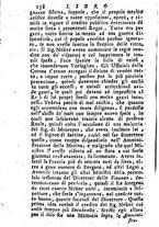 giornale/TO00195922/1781/unico/00000190