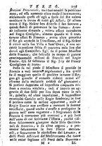 giornale/TO00195922/1781/unico/00000191
