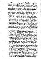 giornale/TO00195922/1781/unico/00000192