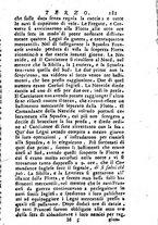 giornale/TO00195922/1781/unico/00000193