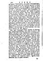 giornale/TO00195922/1781/unico/00000194