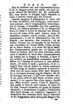 giornale/TO00195922/1781/unico/00000197
