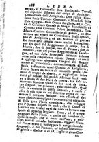 giornale/TO00195922/1781/unico/00000198