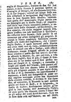 giornale/TO00195922/1781/unico/00000199
