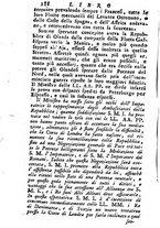giornale/TO00195922/1781/unico/00000200