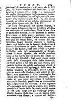 giornale/TO00195922/1781/unico/00000201