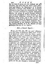giornale/TO00195922/1781/unico/00000202