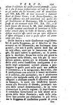 giornale/TO00195922/1781/unico/00000203