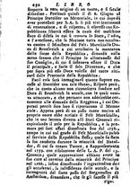giornale/TO00195922/1781/unico/00000204