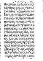 giornale/TO00195922/1781/unico/00000205