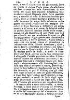 giornale/TO00195922/1781/unico/00000206