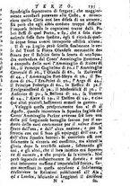 giornale/TO00195922/1781/unico/00000207