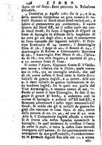 giornale/TO00195922/1781/unico/00000208