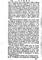 giornale/TO00195922/1781/unico/00000210