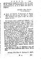 giornale/TO00195922/1781/unico/00000211