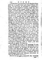 giornale/TO00195922/1781/unico/00000212