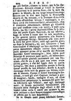 giornale/TO00195922/1781/unico/00000214