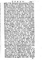 giornale/TO00195922/1781/unico/00000215
