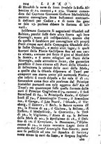 giornale/TO00195922/1781/unico/00000216