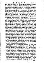 giornale/TO00195922/1781/unico/00000217