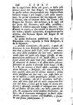 giornale/TO00195922/1781/unico/00000218