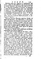 giornale/TO00195922/1781/unico/00000219