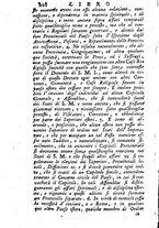 giornale/TO00195922/1781/unico/00000220