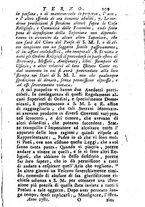 giornale/TO00195922/1781/unico/00000221