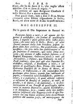giornale/TO00195922/1781/unico/00000222