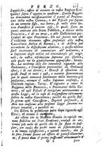 giornale/TO00195922/1781/unico/00000223