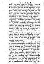 giornale/TO00195922/1781/unico/00000224